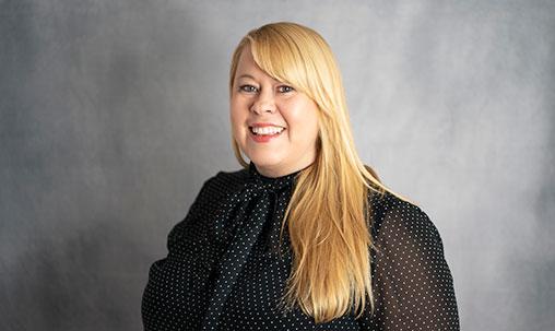 Angela Neale